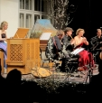 30-3-12-pforte-feldkirch-consequena-3